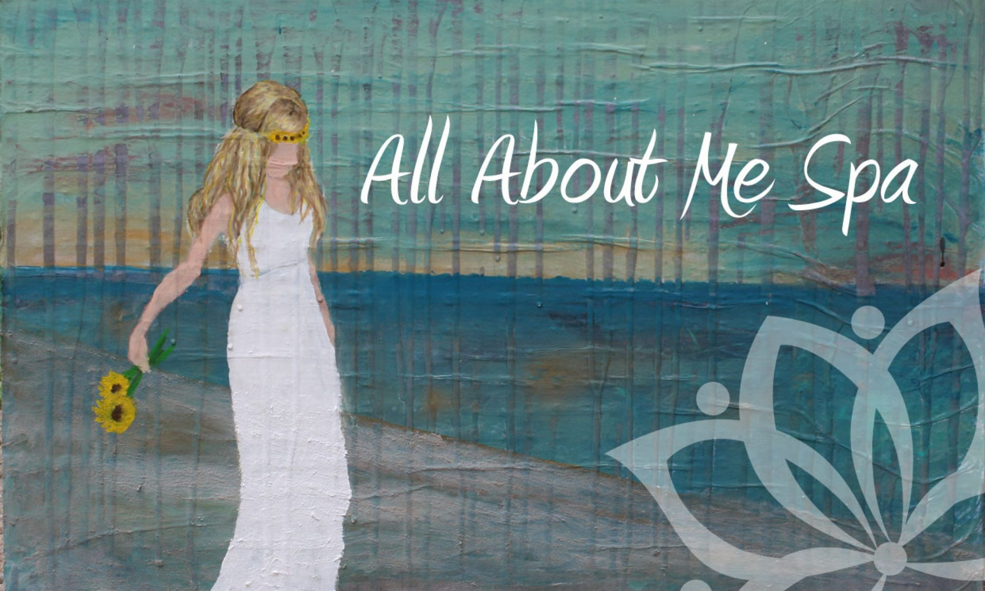 All About Me Spa Grand Blvd Sandestin Florida